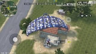 Rules Of Survival fail