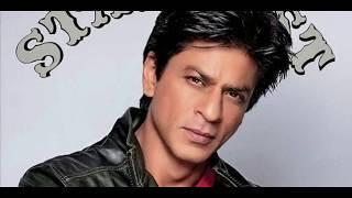 Shah Rukh Khan 30 best pics ever ! 30famous Pics !