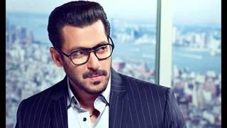 Salman Khan 30 best pics ever ! 30famous Pics !