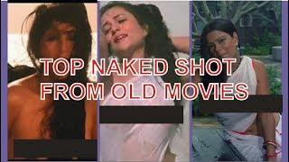 top five naked scene from bollywood classic movies