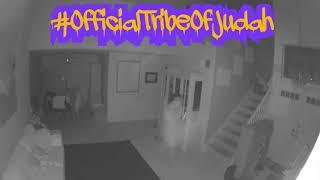 Naked Intruder Caught Lurking Over 13 Year Old Daughters In Fontana California!